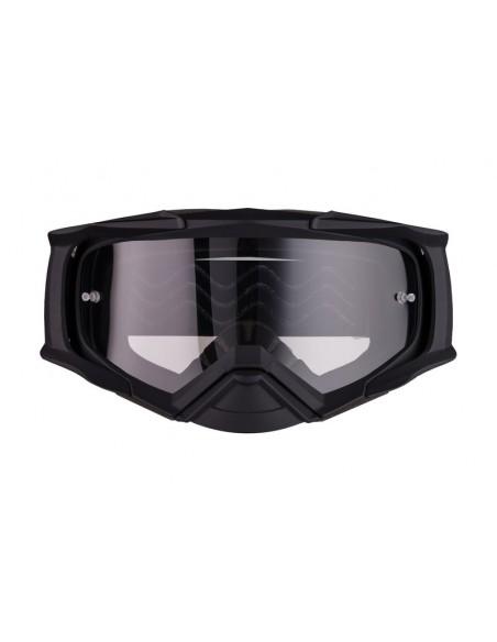 gogle motocyklowe imx dust