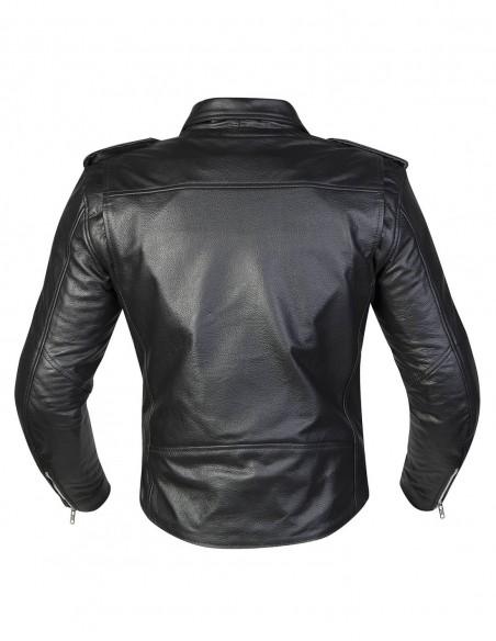 skórzana kurtka motocyklowa ozone ramones