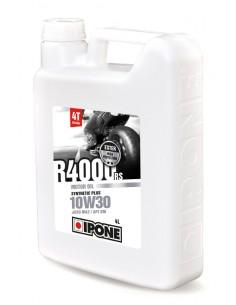 IPONE R4000 RS 10W30 OLEJ...