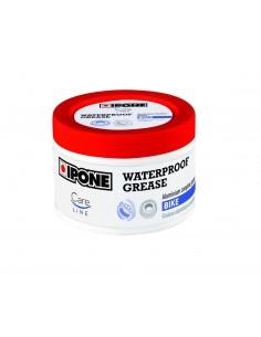 IPONE WATERPROOF GREASE...