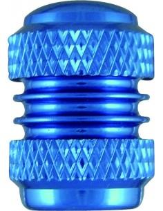 NAKRĘTKA NA WENTYL KEITI B311 BLUE