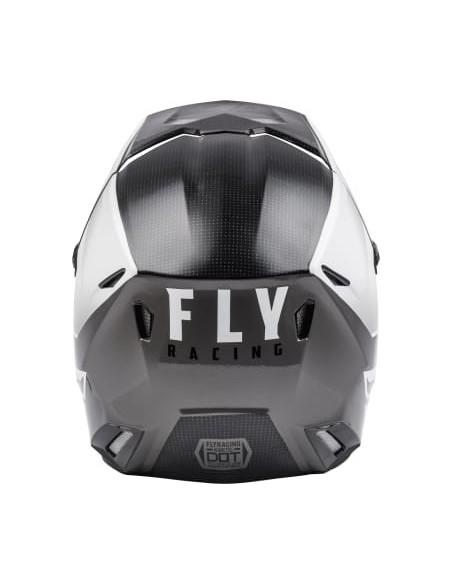 kask na crossa fly racing