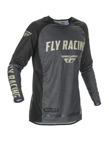 koszulka na crossa fly racing dst
