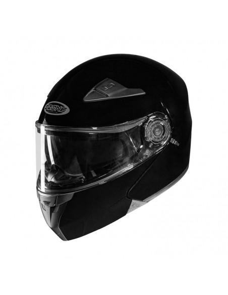kask motocyklowy zamknięty ozone wind