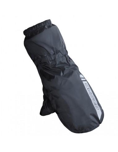 motocyklowe rękawice przeciwdeszczowe ozone alto
