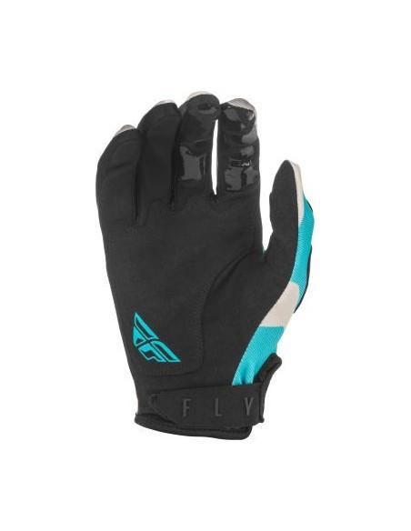 rękawice na crossa fly k221
