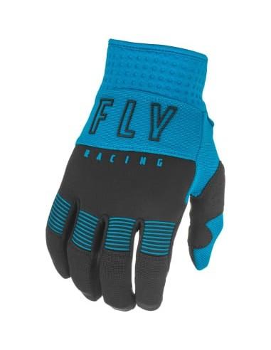 rękawice na crossa fly f16