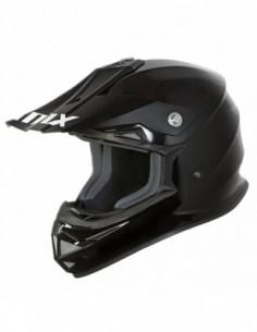 KASK IMX FMX-01 BLACK